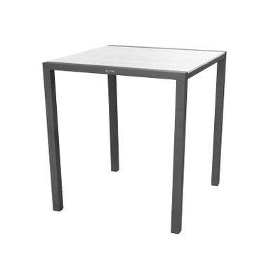 Source Furniture Modera Bar Table - Square