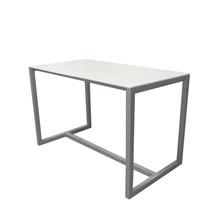 Source Furniture Modera Large Bar Rail