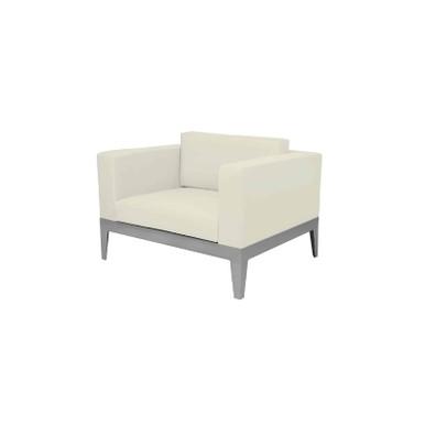 Source Furniture South Beach Club Chair