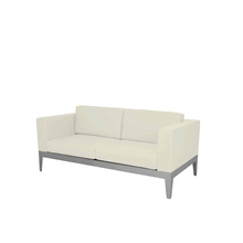 Source Furniture South Beach Loveseat