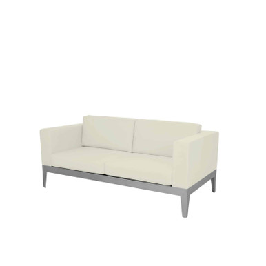 Source Furniture South Beach Loveseat
