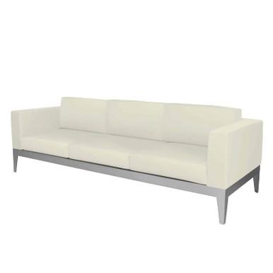 Source Furniture South Beach Sofa