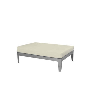 Source Furniture South Beach Bench