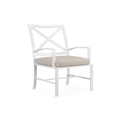 Sunset West Bristol Dining Chair