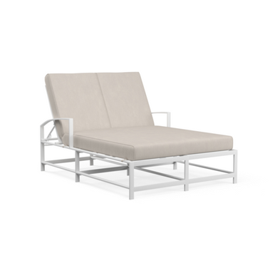 Sunset West Bristol Double Chaise
