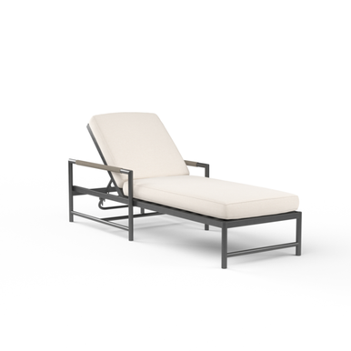 Sunset West Pietra Chaise
