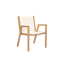 Sunset West Huntington Dining Chair