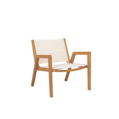 Sunset West Huntington Club Chair