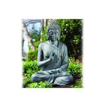 Alfresco Home Thai Buddha