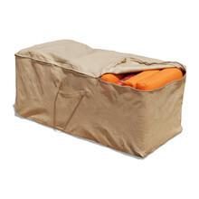 Budge Industries All Seasons Cushion Storage Bags