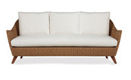 Replacement Cushions for Lloyd Flanders Tobago Sofa