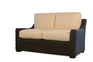 Replacement Cushions for Lloyd Flanders Mesa Loveseat