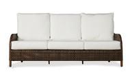 Replacement Cushions for Lloyd Flanders Havana Wicker Sofa