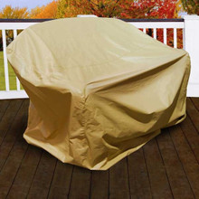 Forever Patio Loveseat - Double Glider Furniture Cover