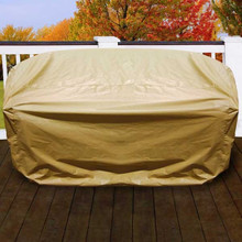 Forever Patio Deep Seating Sofa Furniture Cover