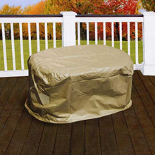 Forever Patio Coffee Table Furniture Cover