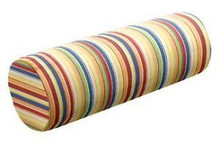 Lloyd Flanders Sunbrella Outdoor Bolster Pillow