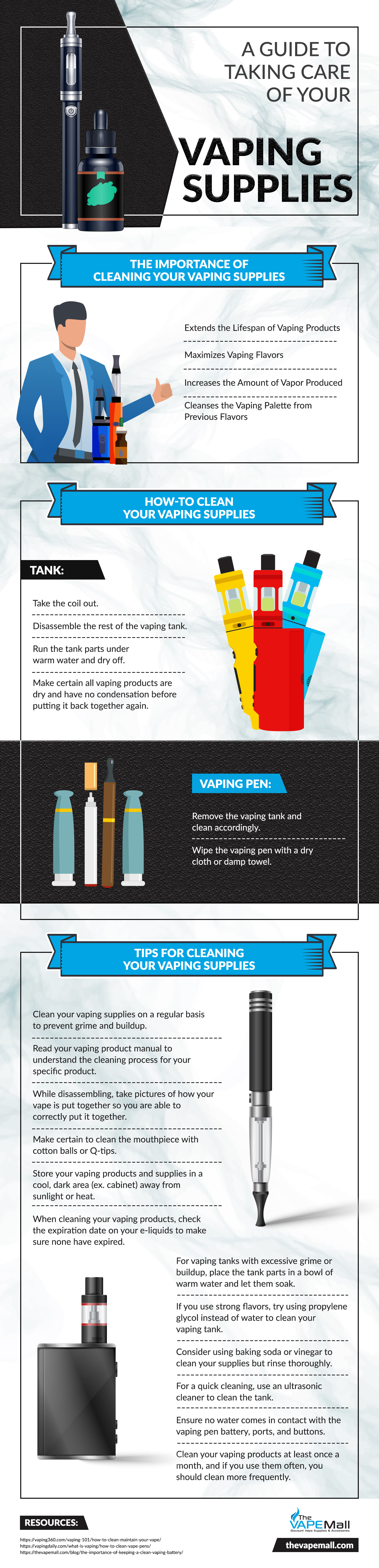 a-guide-to-taking-care-of-your-vaping-supplies.jpg
