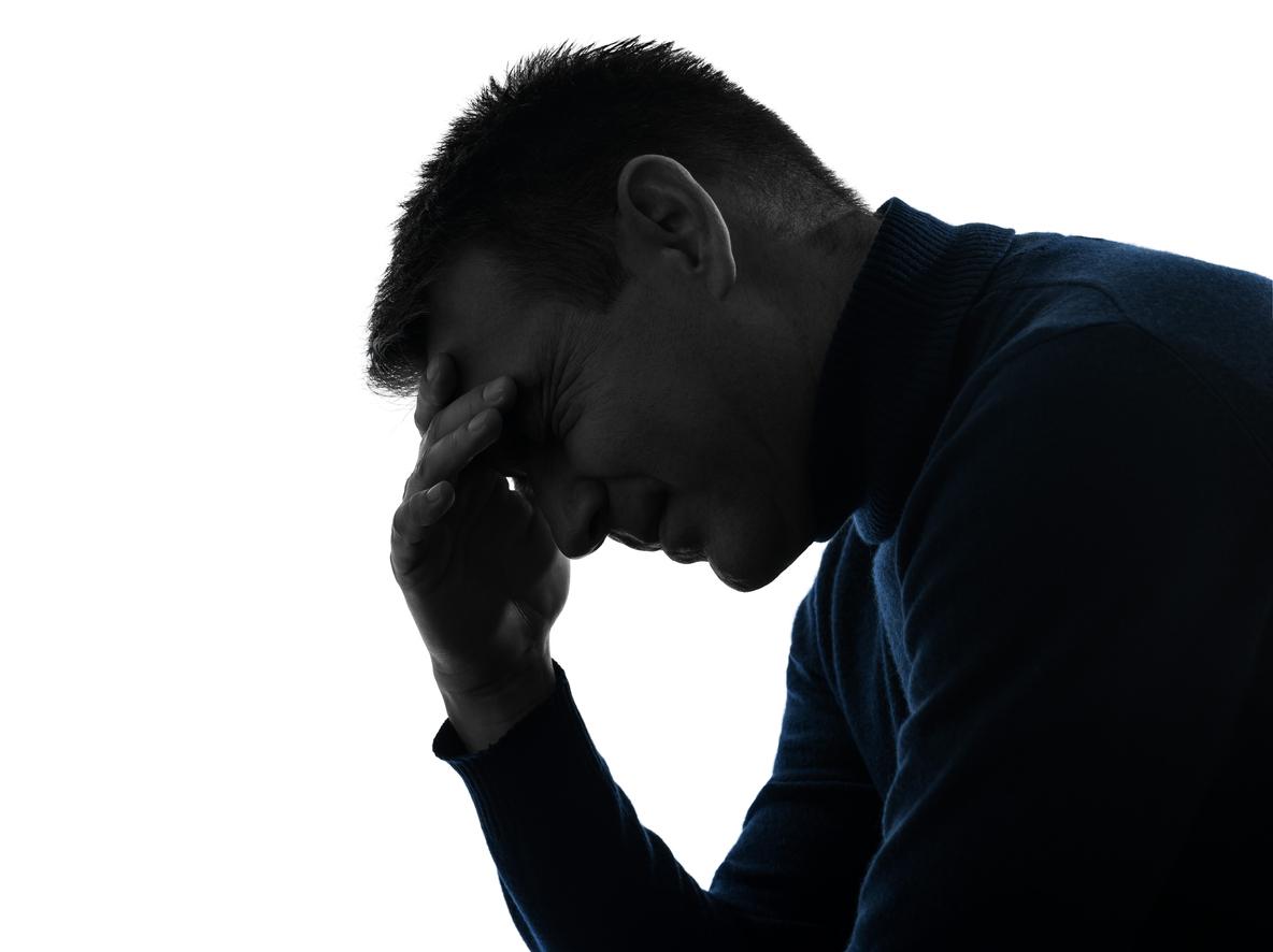 Why Do Vape Headaches Occur? - The Vape Mall