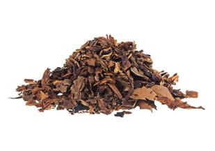 Asian Tobacco