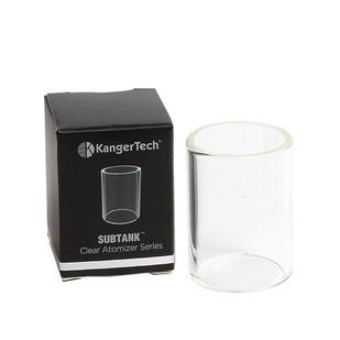 Kanger Subtank Replacement Glass