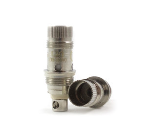 Aspire Triton Mini/Nautilus Replacement Coils