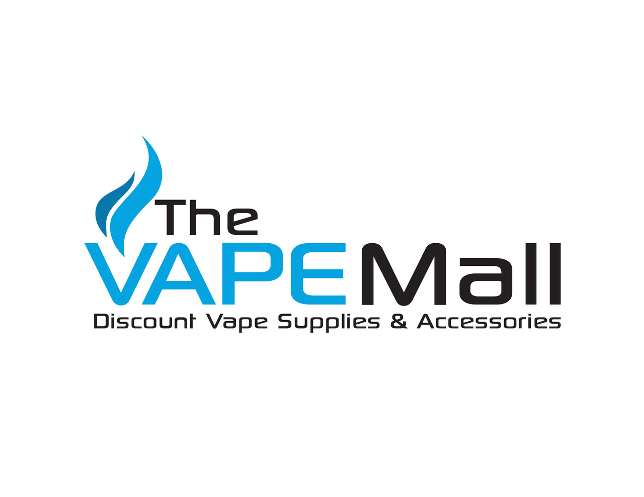 Salt Nic Vape Juice - The Vape Mall