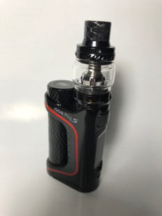 eLeaf Pico-S 100W Kit