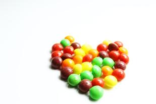 Rainbow Candy V2