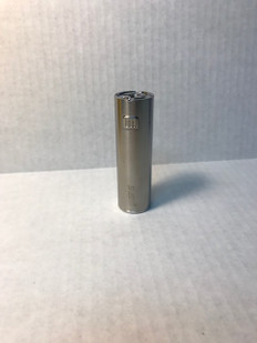 eLeaf iJust S 3000mAh Sub Ohm Battery
