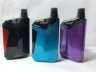 SMOK X-Force 2000mAh Kit