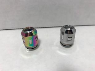 SMOK Baby V2 Coil