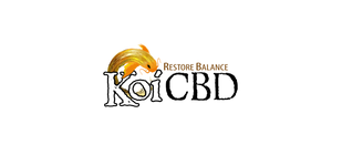 Koi CBD eJuice 30mL