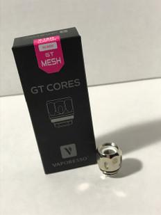 Vapresso GT Mesh Coil