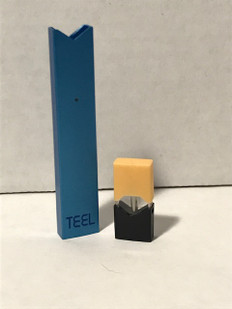 TEEL Pod Starter Kit