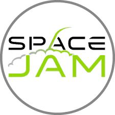 Space Jam Salt Nic 30mL eJuice