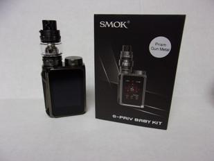 SMOK G-Priv Baby 85W Kit