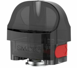 Smok Nord 4 RPM Replacement Pods