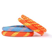 Element Dynamic Climbing Rope