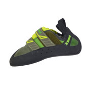 Vuarde Tech Climbing Shoes