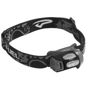 Fuel LED Headlamp
