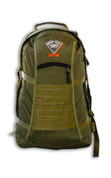 DP 25 Daypack 40 Ltrs
