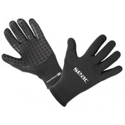 Neoprene Gloves Stretch 350