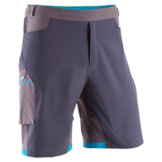 Foclaz 500 Speed Shorts Man