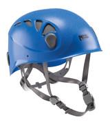 Elios Climbing Helmet
