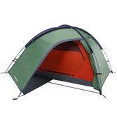 Halo 200 High Altitude Aluminum Pole 2 Person Tent
