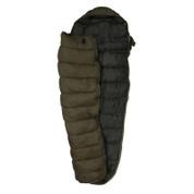 Paramount IMA Design Sleeping Bag