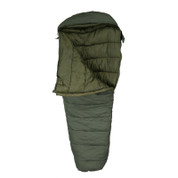Paramount 3 Ply Sleeping Bag