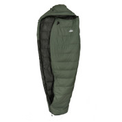 Paramount Lite 1700 Down Sleeping Bag