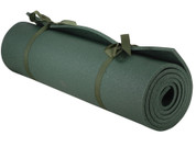 8mm Trekking Mat with cover